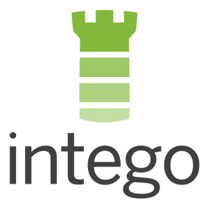 Intego Mac Internet Security logo