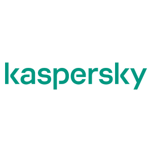Kaspersky Anti-Virus logo