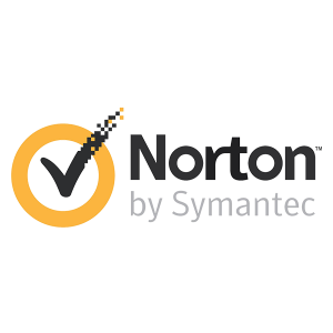 Norton Security logo