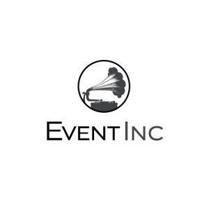 Event Inc logo