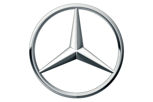 MercedesCard logo