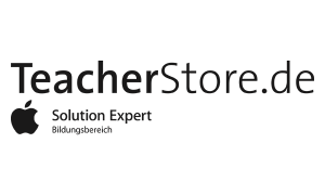 StudentStore & TeacherStore logo