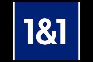 1&1 partnervermittlung)