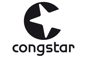 Congstar DSL logo