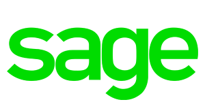 Sage Business Cloud Buchhaltung logo