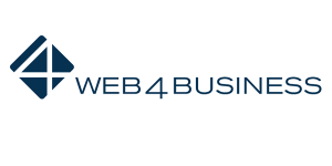 web4business logo