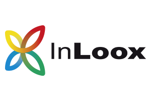 InLoox now! logo