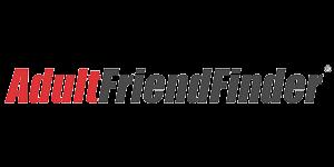 Adultfriendfinder affiliate