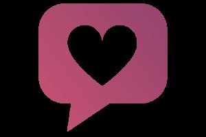 Europäische Singles Dating-Seiten Einer zu eins Dating-Service