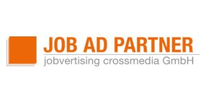 Job AD Partner logo