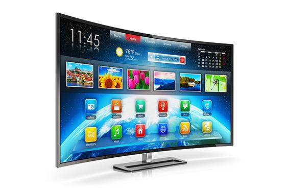 Die Besten Online Tv Anbieter Im Test Vergleich Netzsieger