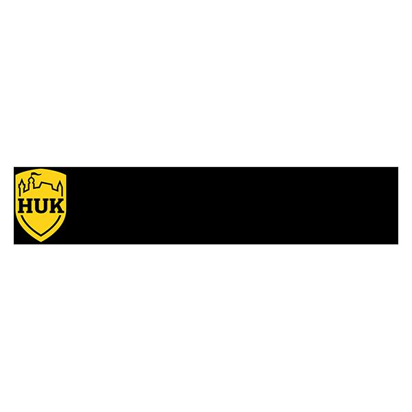 Huk coburg krankenversicherung adresse