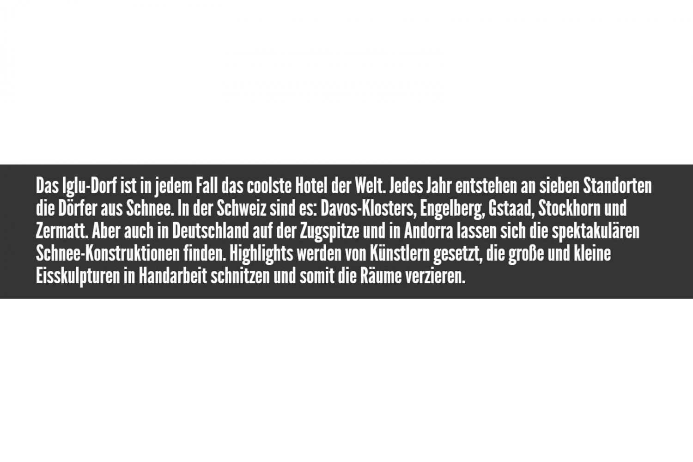 Singlebrsen Davos, Kennenlernen Winterthur