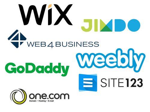 homepage erstellen partnervermittlung