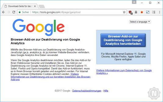 Verhindern firefox addons deaktivieren Firefox 63