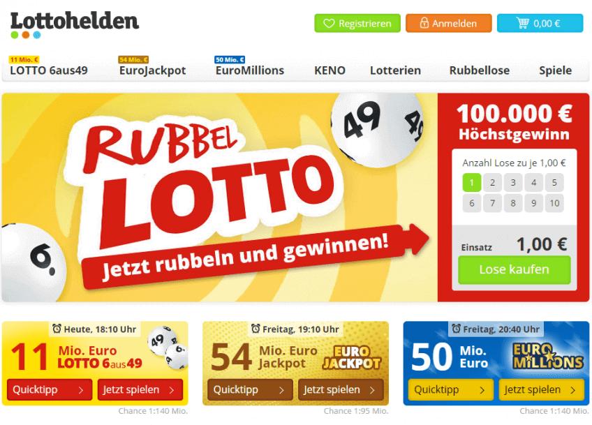 Real money best online casino games canada