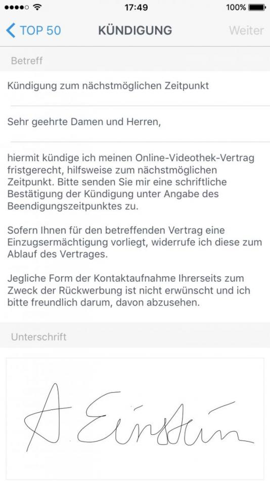 Kurse fr singles in volders: Frau single in deutschfeistritz