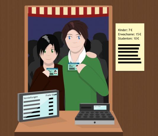 Hard studenten dating - Krumbach kostenlos flirten - menus2view.com