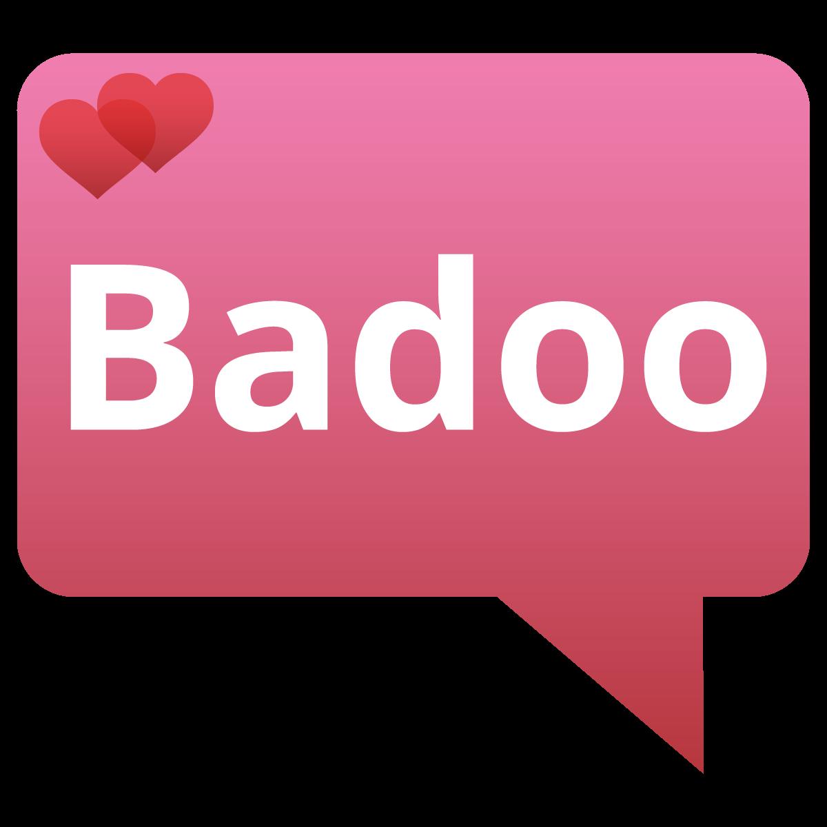 Profil verstecken badoo Reale dating