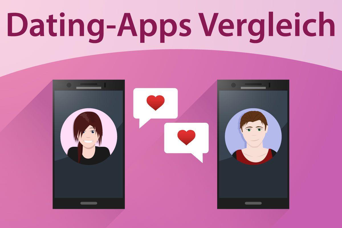 beste partnervermittlung app singles st petersburg