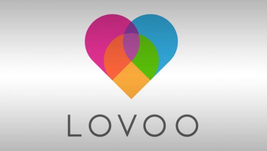 Profil verschwinden lovoo Lovoo interessiert