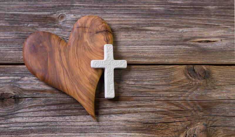Christliche dating seite deutschland