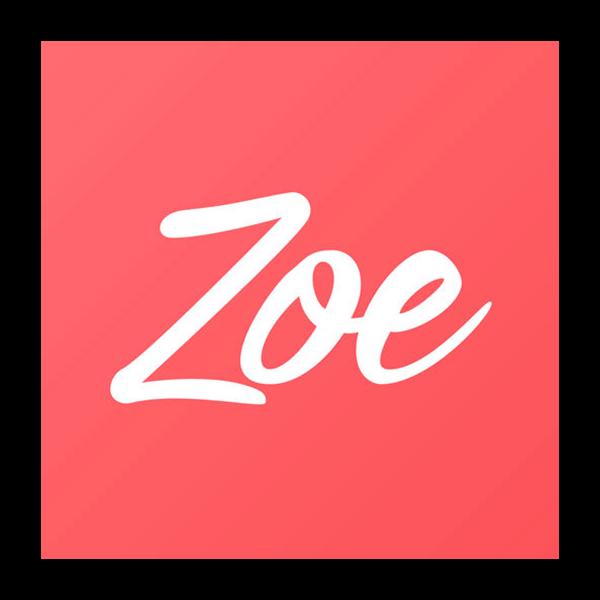 beliebte dating app schweiz