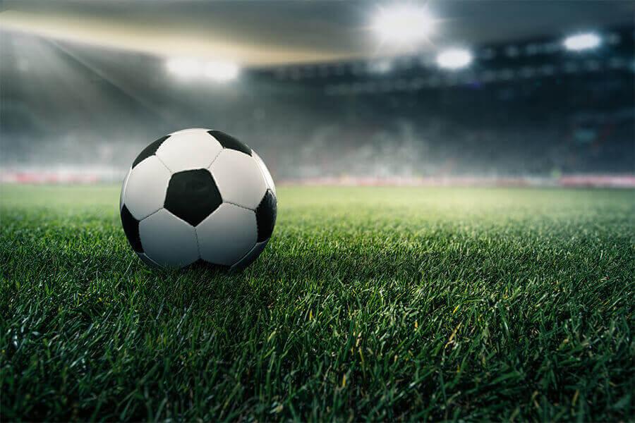 Sportspiele Online