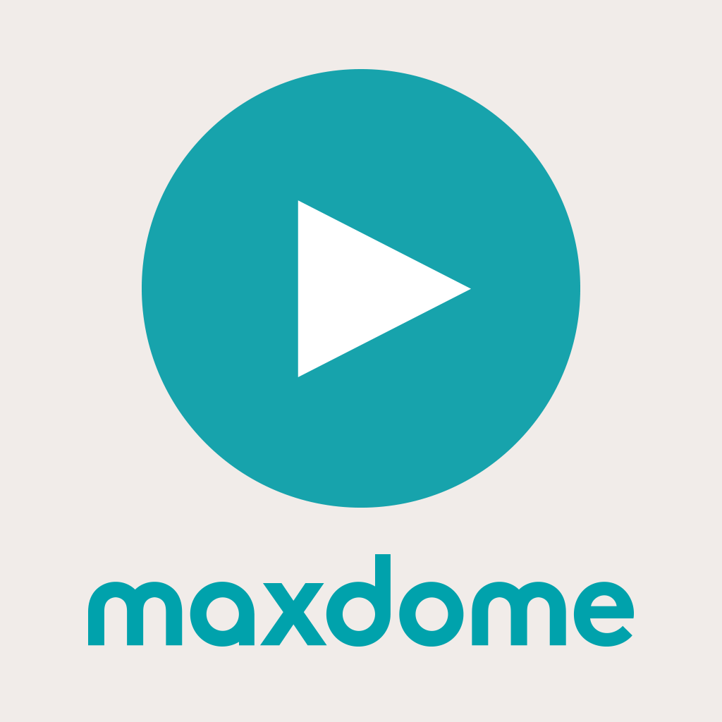 maxdome chat