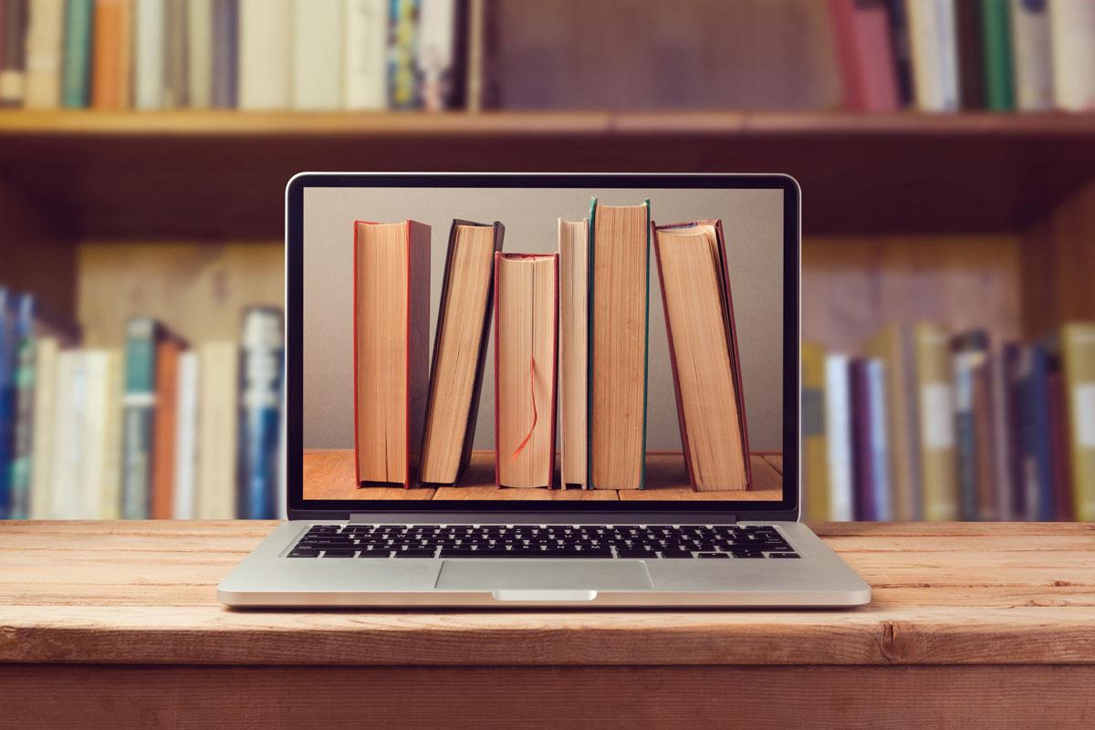 Bücher günstig online kaufen