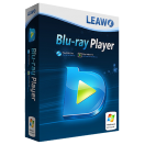 Leawo Blu-ray-Player