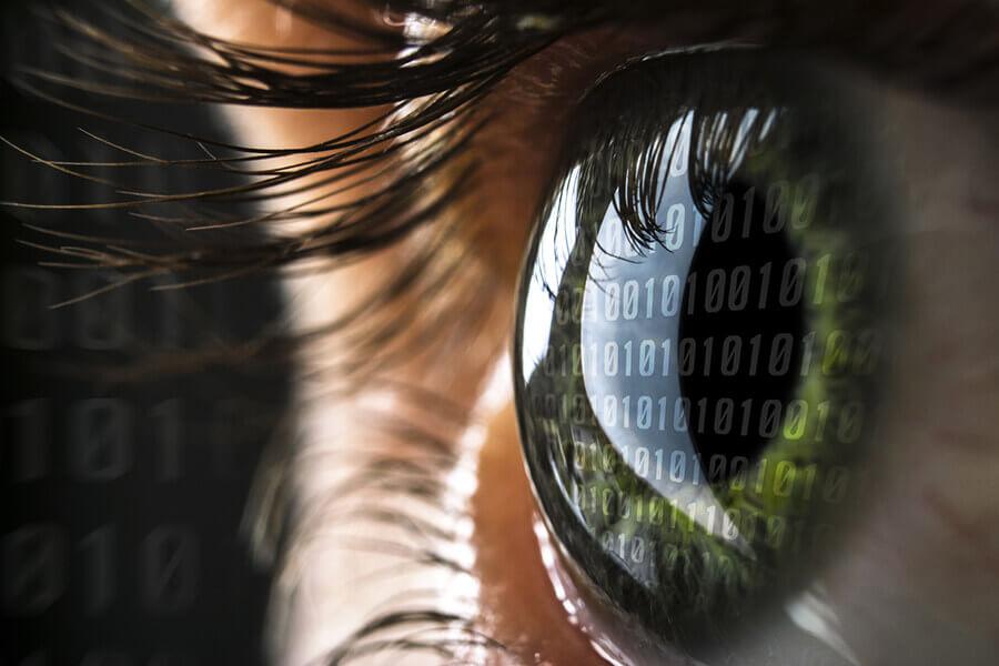 Spyware Entfernen