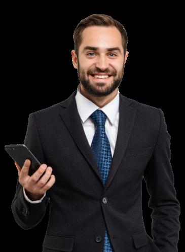Software für online partnervermittlung